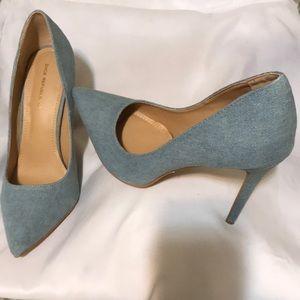 Women's Shoes 👠!!!